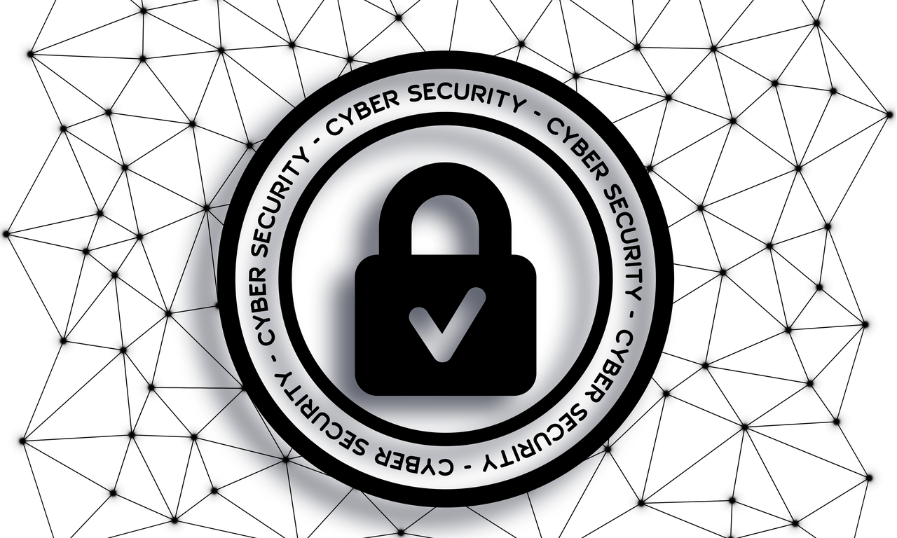 Cyber Security Protection Cyber  - TheDigitalArtist / Pixabay
